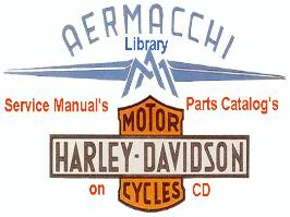 sunnymead cycles aermacchi harley davidson manuals catalogs ask us to identify your bike model