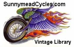 sunnymead cycles aermacchi h d downloads. Black Bedroom Furniture Sets. Home Design Ideas